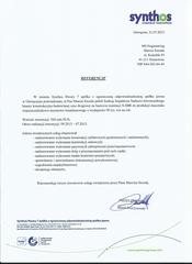 Marcin Szozda - Inżynierowie Budownictwa - zdjęcie